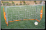 Portable Small Soccer Goal 4 x 8 - by Bownet