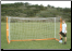 Portable Goal for Soccer 6 x 12 - by Bownet