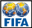 FIFA - Federation Internationale de Football Association