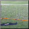 4x8 mini soccer goal with bag
