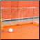 indoor goal for soccer